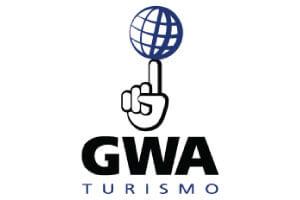 GWA Turismo