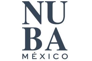 Nuba Mexico