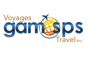 Voyages Gam Sps Travel